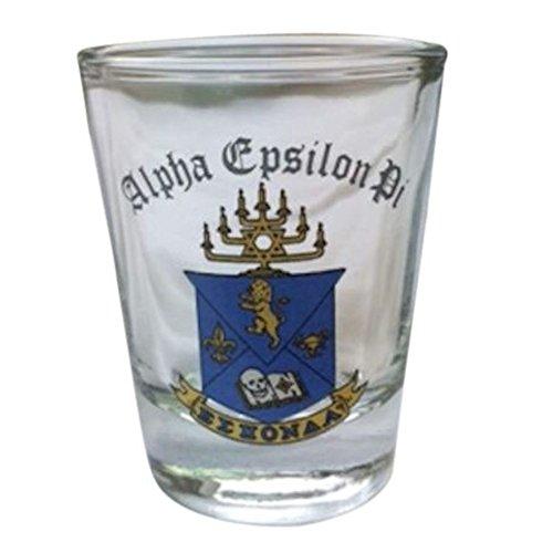 Epsilon Glass - 4