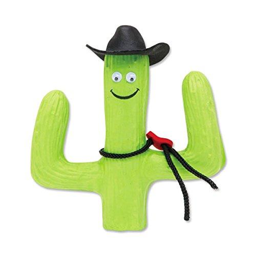 HappyBalls Happy Cactus Car Antenna Topper/Auto Accessory HappyBalls® HB_Cactus