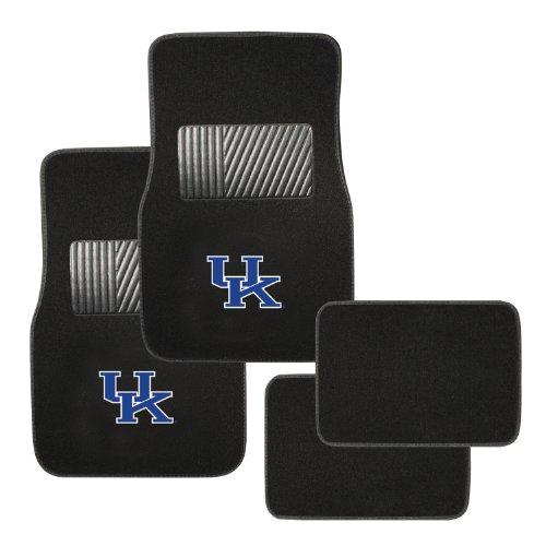 Kentucky Floor - 3