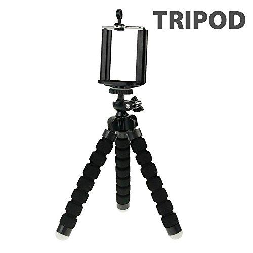 Mini Tripod Flexible Universal Portable product image