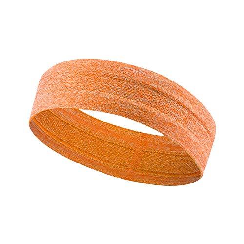 GonHui Headbands Anti Slip Sweatbands Basketball product image