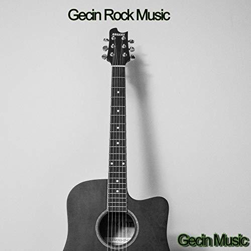 - Gecin Rock Music