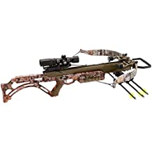 Excalibur Crossbow E95859 Matrix Bulldog, One Size