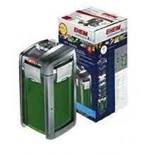 EHEIM AEH2075370 Aquarium Pro 3-Filter for 2075 Model