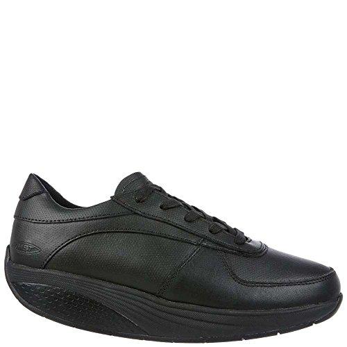 17 Colorado Mbt 700928 Noir 03 Chaussures rqa7awtI