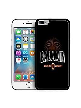 coque iphone 6 plus balmain