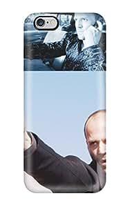 Ernie Durante Jackson's Shop Best Durable Case For The Iphone 6 Plus- Eco-friendly Retail Packaging(crank)