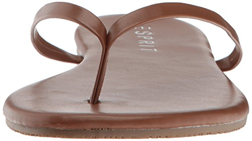 Womens Party ESPRIT Cognac Womens ESPRIT Party 1qfxqpv