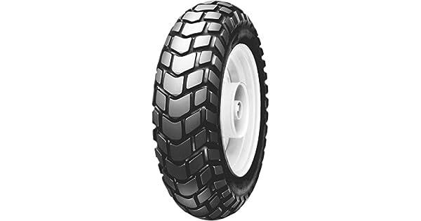 Amazon.com: Pirelli SL 60 - Neumático para patinete (120/90 ...