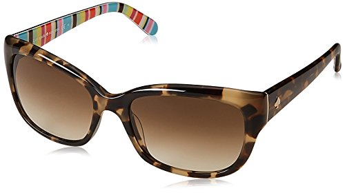 Kate-Spade-Womens-Johanna-Rectangular-Sunglasses