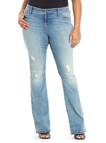 Torrid-Luxe-Stretch-Slim-Boot-Jeans-Light-Wash-with-Destruction