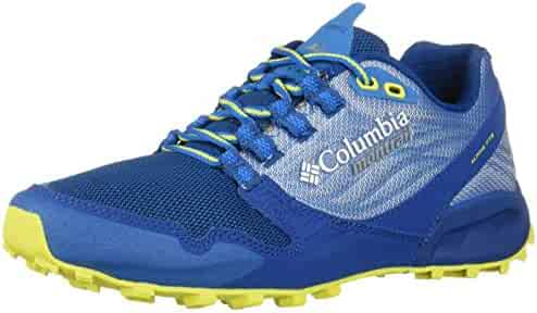6faa429b3f Shopping 7 - Blue - $100 to $200 - Athletic - Shoes - Men - Clothing ...