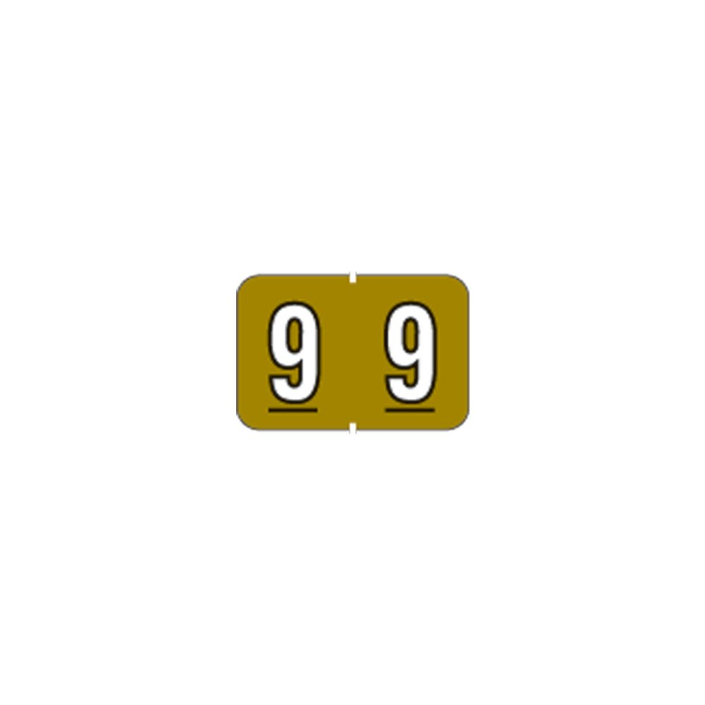 Amazon com: BARKLEY COMPATIBLE 69702586 NBKM Permanent Color Code