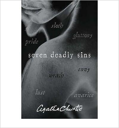 Agatha Christie The Abc Murders A Murder Is Announced Evil