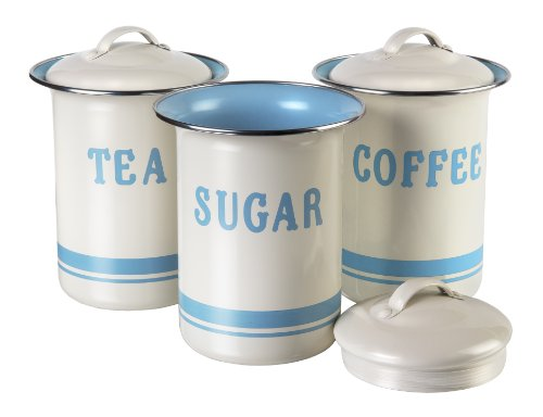 JAMIE-OLIVER-Vintage-Inspired-Coffee-Tea-and-Sugar-Tin-Set