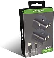 Voltedge BX21 Dual Play & Charge Kit StandardXbox Series X - Standard Edi
