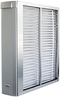 product image for Genuine Aprilaire 1510 Air Purifier