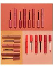 3CE Velvet Lip Tint, Taupe 4 G, Taupe, 4 g