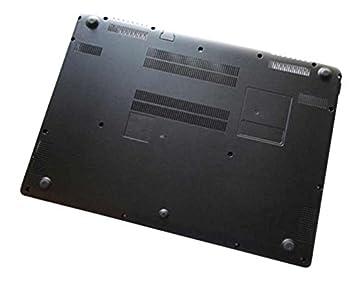 Amazon.com: 60.MAPN7.001 nueva Acer Aspire – 481 V7 – 482 ...