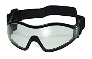 Z 33 anti fog goggles safety rated z87 great peripheral - Tpc cocinas opiniones ...