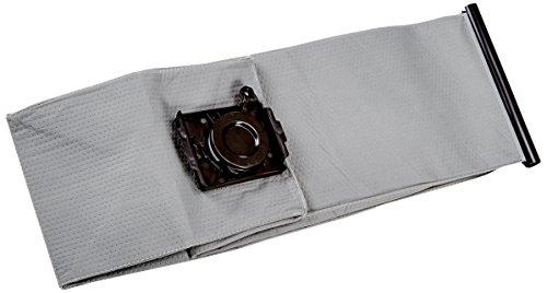 Festool 498506 Longlife Filter Bag for Ct 48 Model