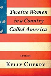 Twelve Women in a Country Called America