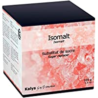 KALYS Cocina Molecular – Isomalt 100 g –