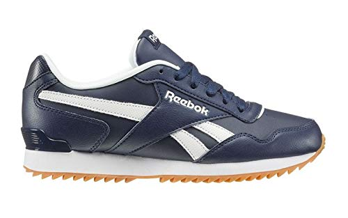 Reebok Royal Glide Rplclp, Zapatillas de Atletismo para Hombre