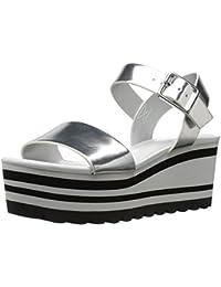 Women's Risa Platform Sandal
