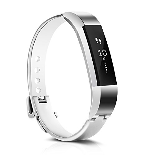 Fitbit CreateGreat Replacement Accessory Bracelet