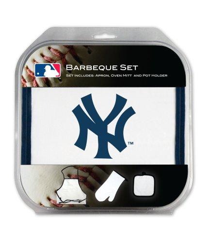 MLB New York Yankees Tailgate product image