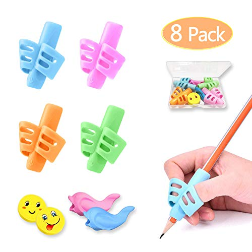 Pencil Grips Pencil Grips