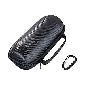 XCSOURCE Premium EVA Cover Protective Hard Case for JBL Flip 4 Wireless Speaker TH1147