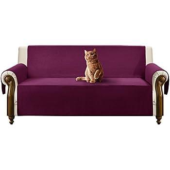 Amazon Com Jiater Improved Non Slip Pet Dog Sofa