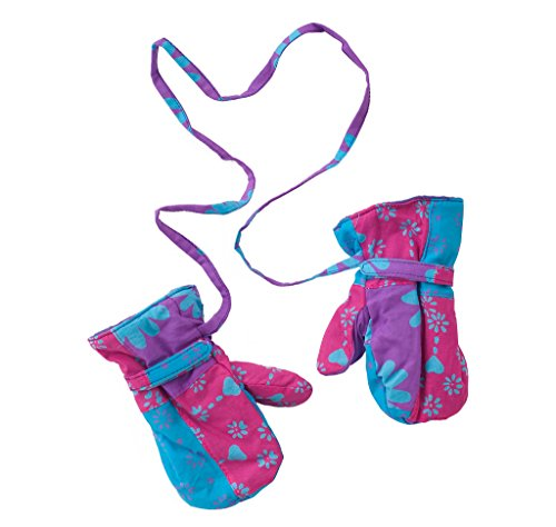 baby-girls-fleece-and-patchwork-mittens-large