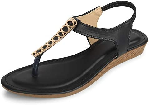 Fashimo Fashion Heel Sandal For Womens And Girls A4-