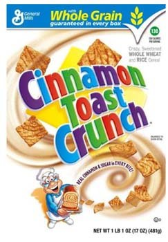 cinnamon-toast-crunch-cereal-17-oz-pack-of-10