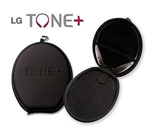 LG TONE+ Case for Tone Plus HBS-730 HBS730 Tone Infinim HBS800 HBS900 headsets