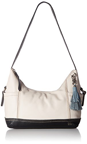 c84d55a1d863 The Sak Kendra Hobo Shoulder Bag – Anna s Collection