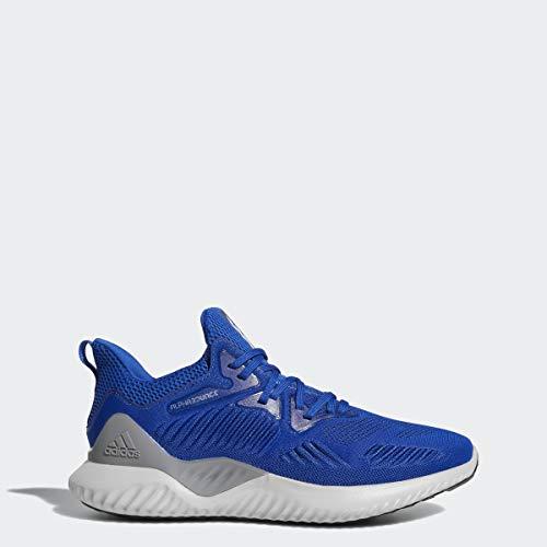 adidas Originals Mens Alphabounce Beyond Team Running Shoe