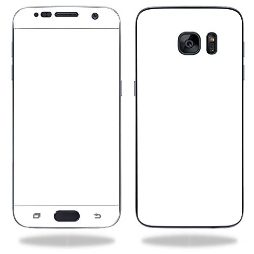 Amazon.com: mightyskins – Skin de vinilo para Samsung Galaxy ...