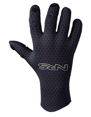NRS Hydroskin 2.0 Forecast Paddling Gloves
