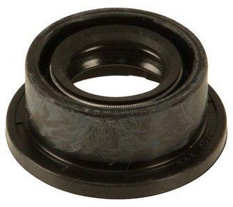 Ishino Shift Rod Seal W0133-1634348-ISH
