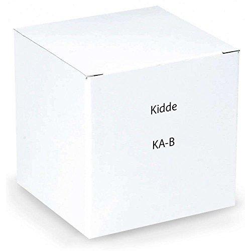 Kidde Quick Convert Adaptor, Changes BRK to Kidde