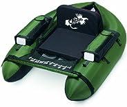 Caddis Sports Pro 2000 Float Tube