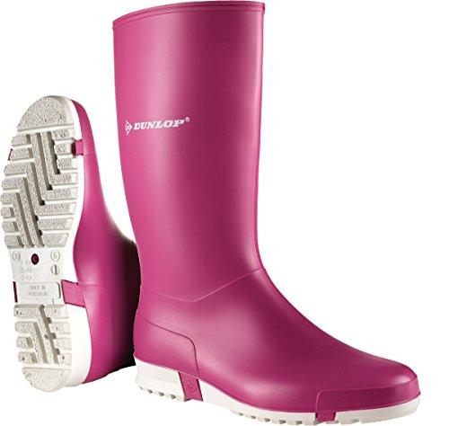 Kinder und Jugendstiefel Sport Retail Gr.37 pink