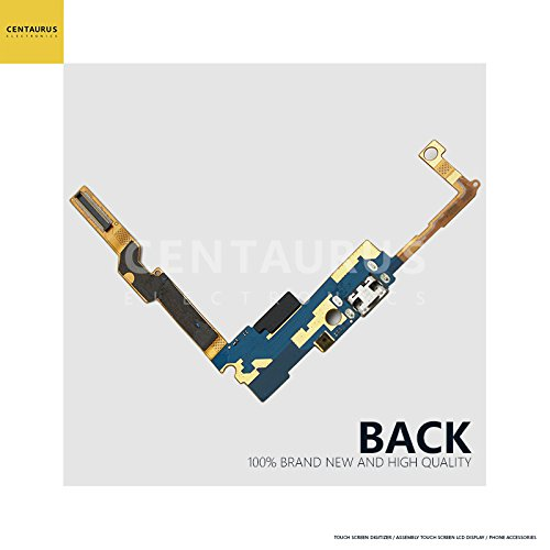 60%OFF For LG VISTA VS880 New USB Charger Charging Port dock