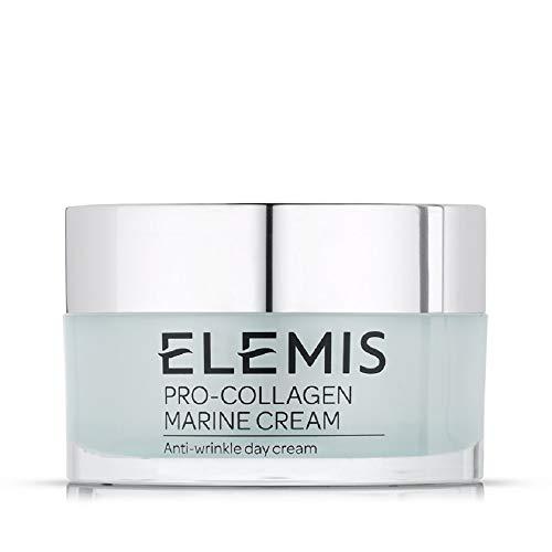 ELEMIS Pro-Collagen Marine Anti-wrinkle