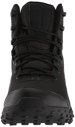 Valsetz da Rts nere 001 donna 001 Armour nero nero da scarpe nero 1 nere Under trekking 5 qpF5n