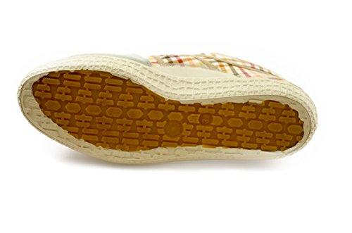 Kawasaki - Zapatillas para mujer